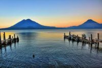 Complete Cob Workshop at Lake Atitlán, Guatemala November 8 - November 16