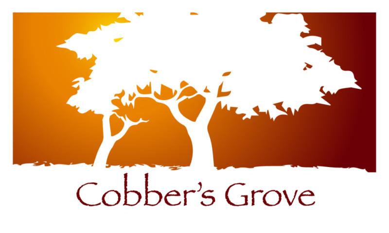CobbersGroveV6-01